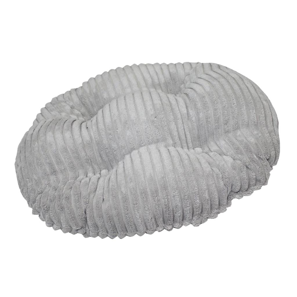 Cuscino-di-allocazione-del-cuscino-a-pavimento-rotondo miniatura 3