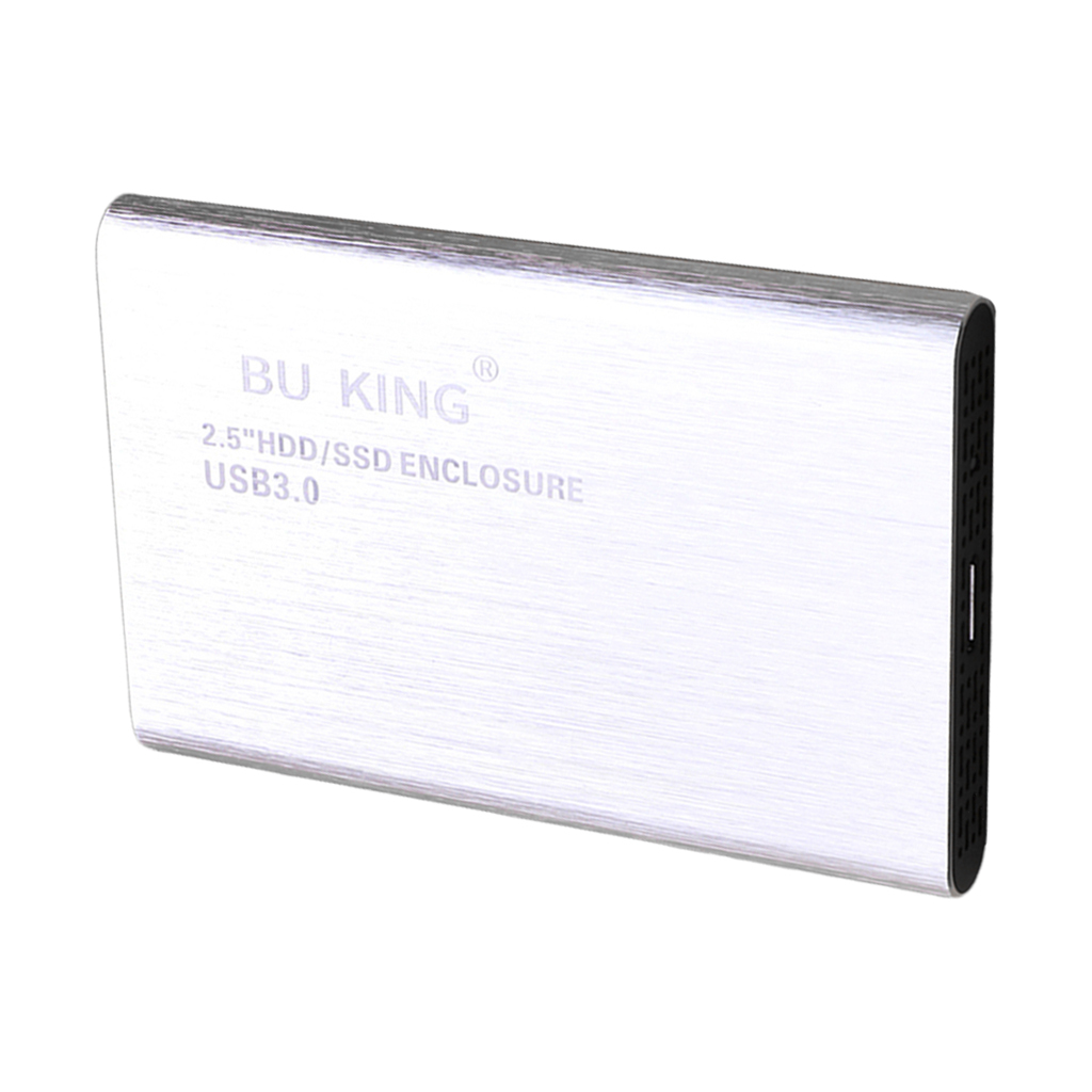 2-5-in-External-SATA-3-0-USB-3-0-Hard-Drive-Disk-HDD-SSD-Enclosure-Case thumbnail 13