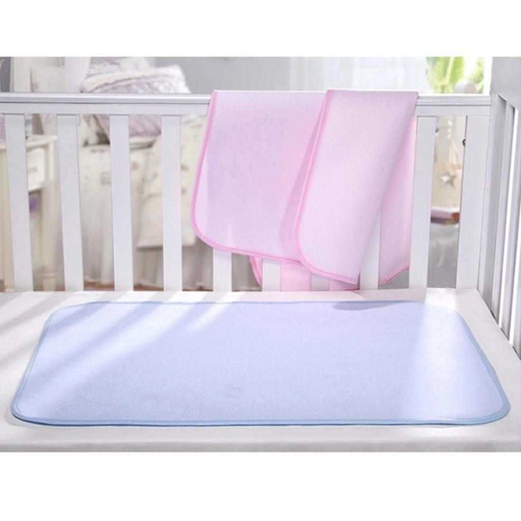 Matratzenschutz Baby