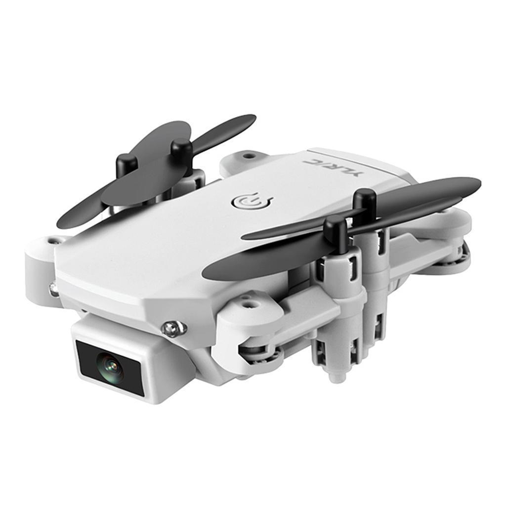 miniatura 35 - Mini Drone Una Chiave Headless Modalità di Mantenimento di Quota 6-Axis Gyro