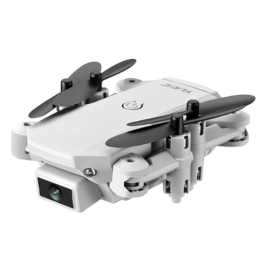 miniatura 25 - Mini Drone Una Chiave Headless Modalità di Mantenimento di Quota 6-Axis Gyro