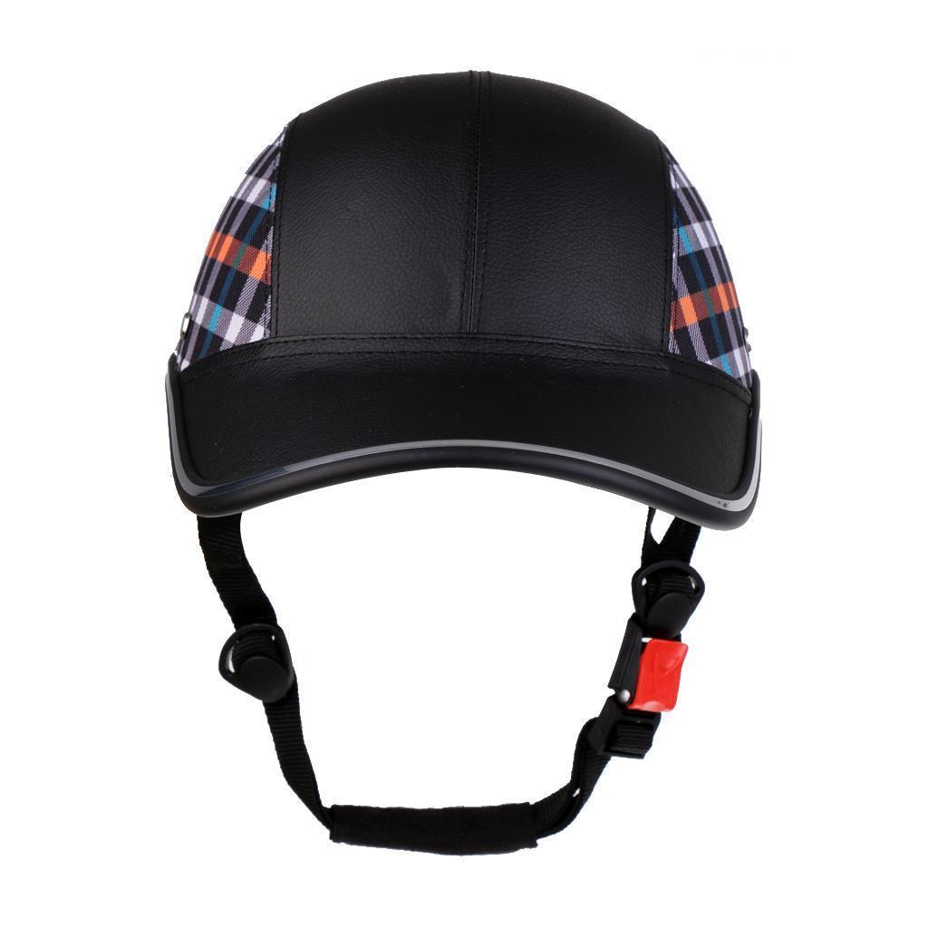 miniatura 6 - Sicurezza Casco Horse Equitazione Protezione Cappello Imbottitura Berretto da