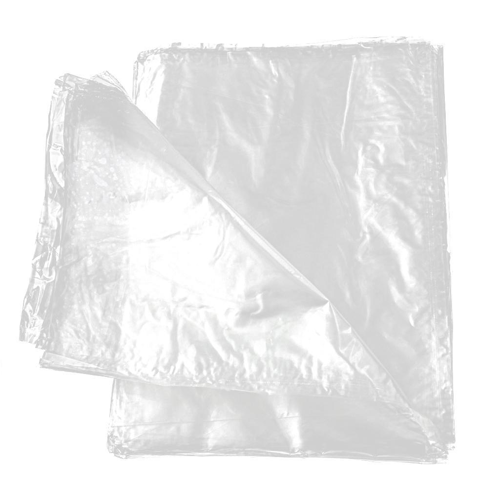 Indexbild 15 - 50-Stueck-Universal-PVA-Mesh-Bag-fuer-Karpfen-Angelkoeder-Strumpf-schnell