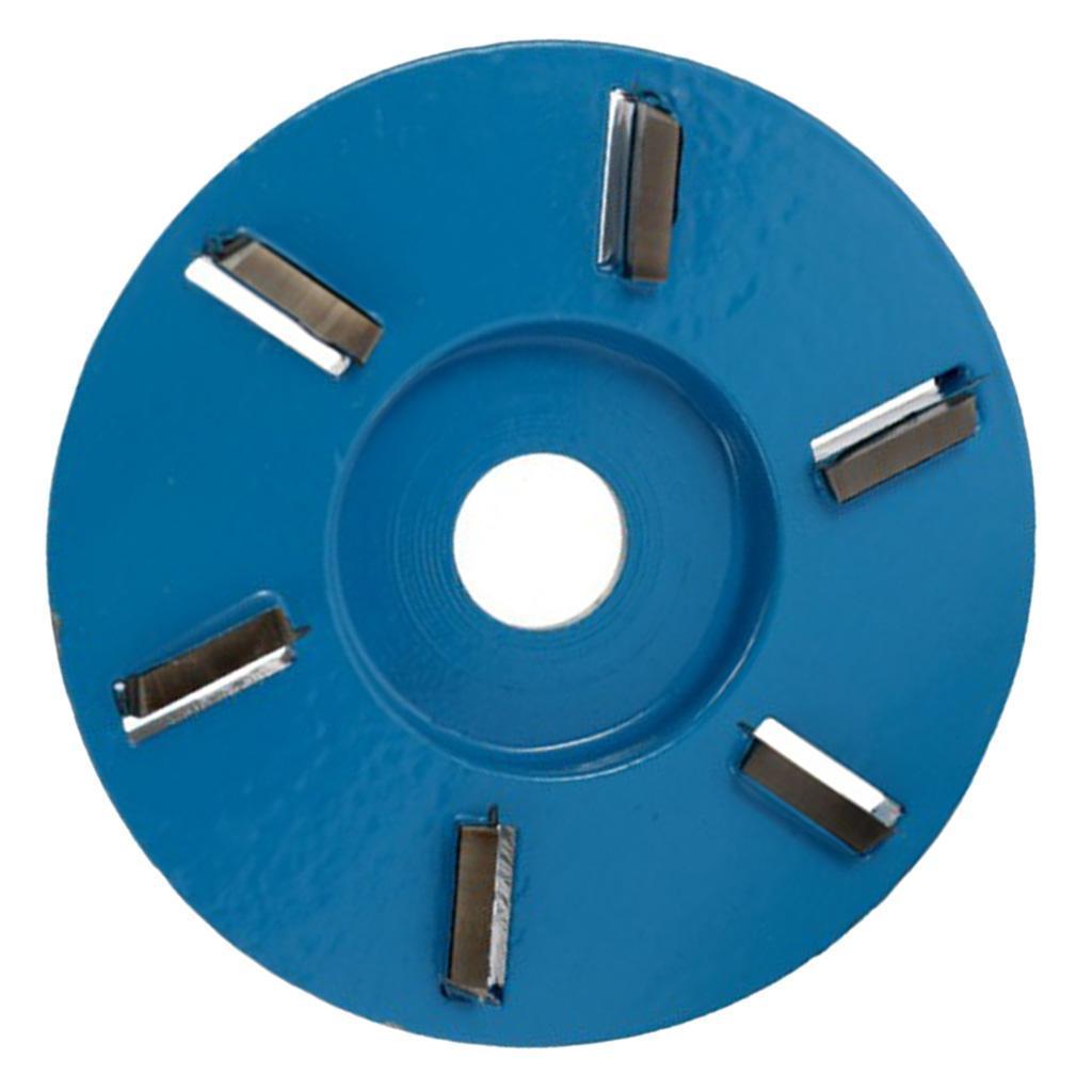 Disco-Per-Intaglio-Del-Legno-Utensile-Elettrico-a-Disco-Per-Smerigliatrice-a miniatura 6