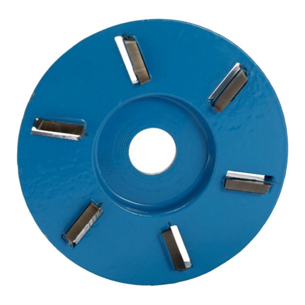 Disco-Per-Intaglio-Del-Legno-Utensile-Elettrico-a-Disco-Per-Smerigliatrice-a miniatura 7