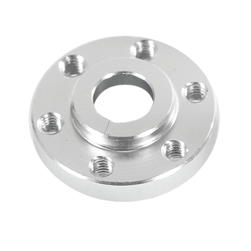 1-10-Scale-Crawler-Alloy-Wheel-Hex-Hub-12mm-for-1-9-2-2-inch-Wheel-Rim thumbnail 9