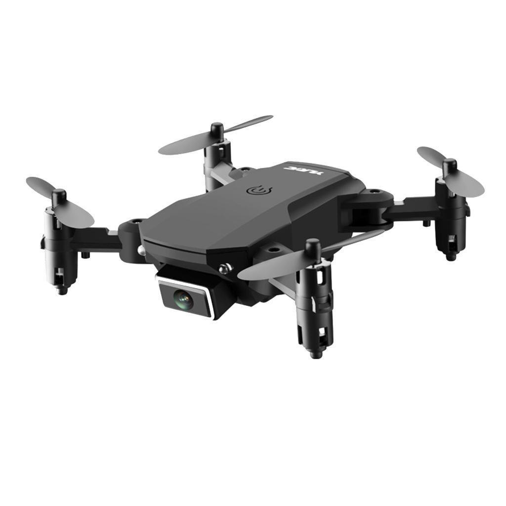 miniatura 43 - Mini Drone Una Chiave Headless Modalità di Mantenimento di Quota 6-Axis Gyro