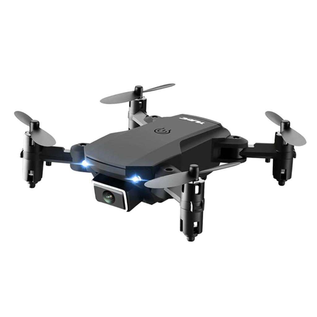 miniatura 40 - Mini Drone Una Chiave Headless Modalità di Mantenimento di Quota 6-Axis Gyro