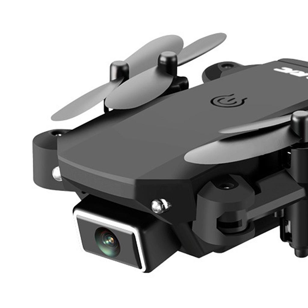 miniatura 47 - Mini Drone Una Chiave Headless Modalità di Mantenimento di Quota 6-Axis Gyro