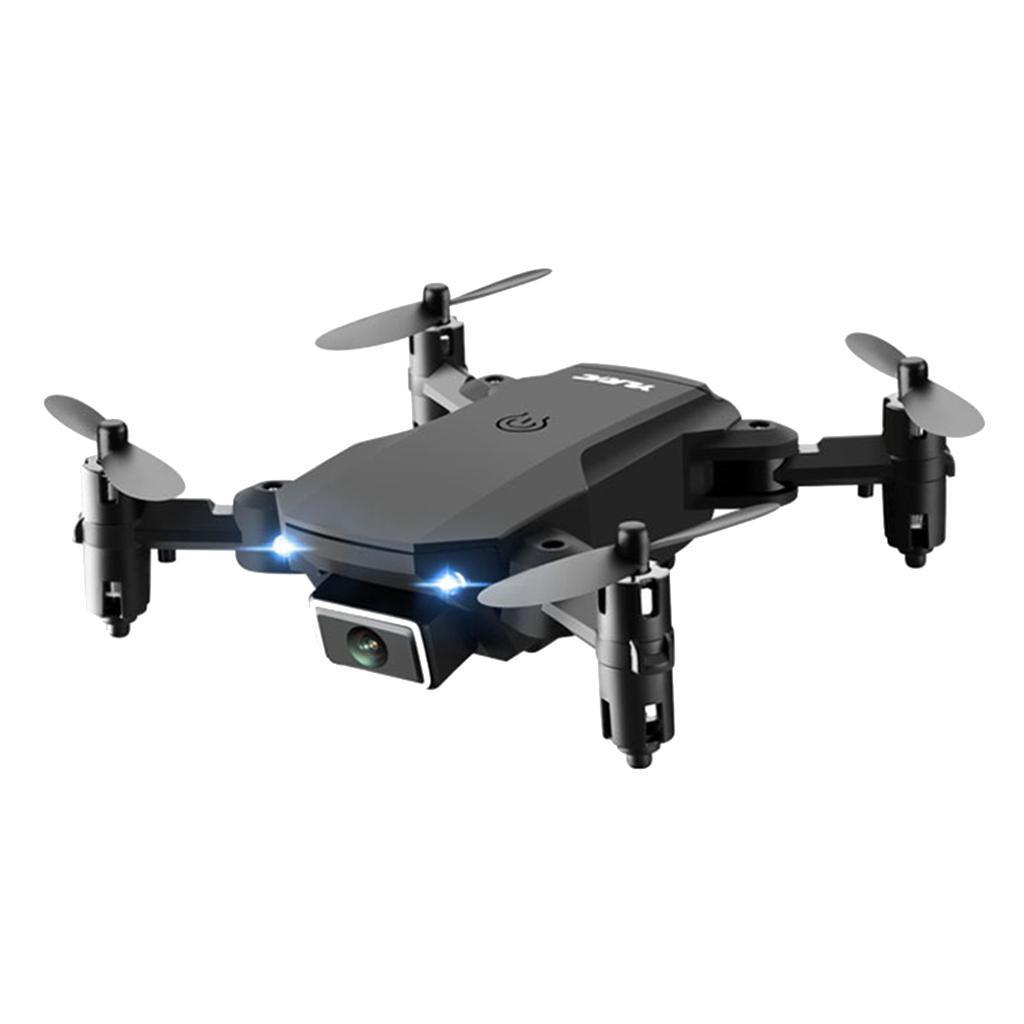 miniatura 46 - Mini Drone Una Chiave Headless Modalità di Mantenimento di Quota 6-Axis Gyro