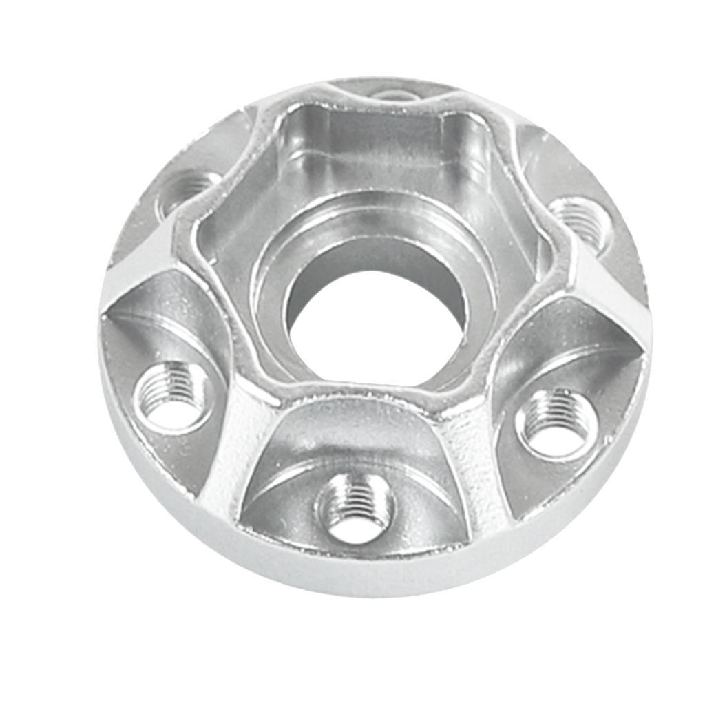 1-10-Scale-Crawler-Alloy-Wheel-Hex-Hub-12mm-for-1-9-2-2-inch-Wheel-Rim thumbnail 16