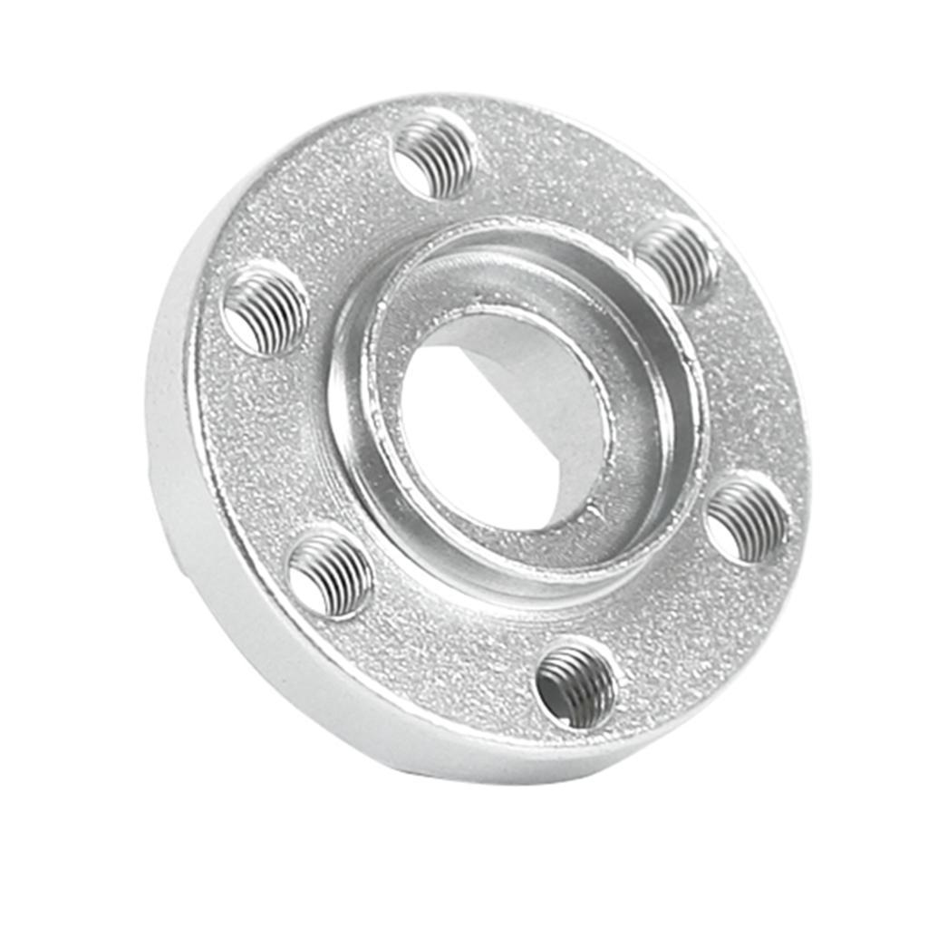 1-10-Scale-Crawler-Alloy-Wheel-Hex-Hub-12mm-for-1-9-2-2-inch-Wheel-Rim thumbnail 17