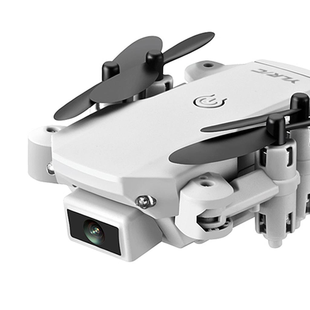 miniatura 57 - Mini Drone Una Chiave Headless Modalità di Mantenimento di Quota 6-Axis Gyro