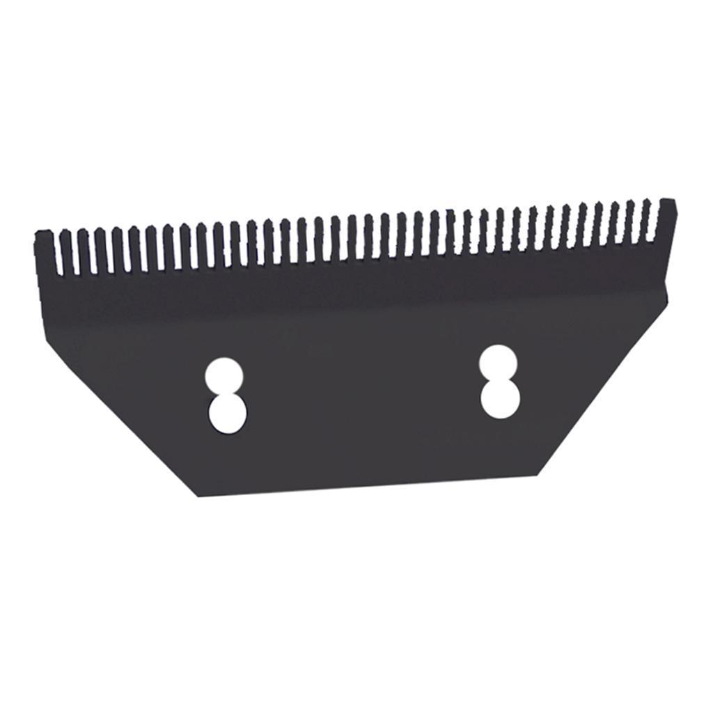 Extensions-de-cheveux-acryliques-Toupet-perruques-support-d-039-affichage-cintre miniature 12