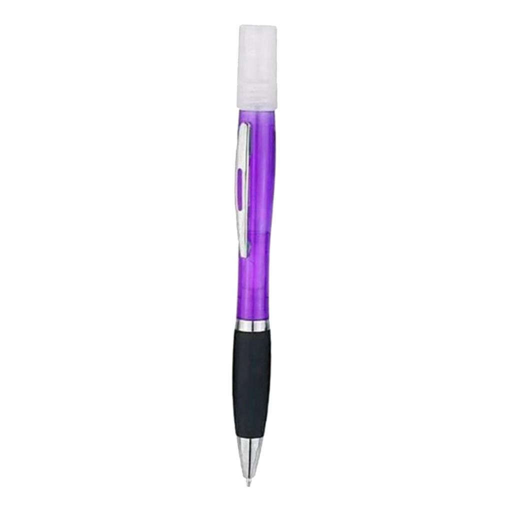 Penna-a-sfera-Penna-A-Sfera-con-Spray-Contenitore-di-Stoccaggio-per-I-Bambini miniatura 46
