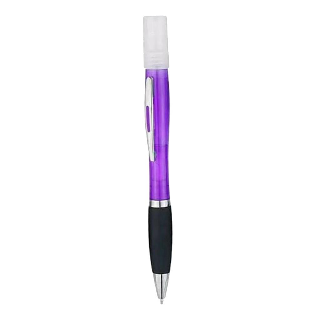 Penna-a-sfera-Penna-A-Sfera-con-Spray-Contenitore-di-Stoccaggio-per-I-Bambini miniatura 47