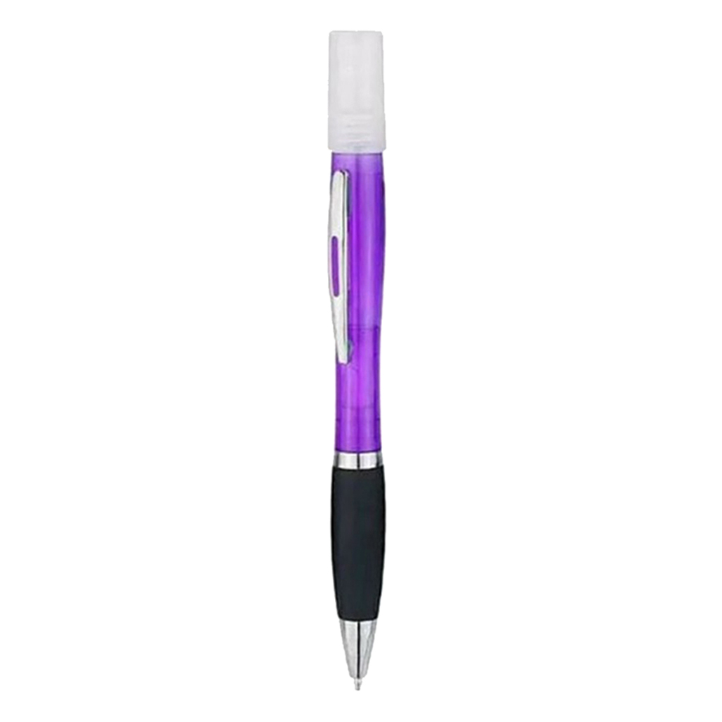 Penna-a-sfera-Penna-A-Sfera-con-Spray-Contenitore-di-Stoccaggio-per-I-Bambini miniatura 50