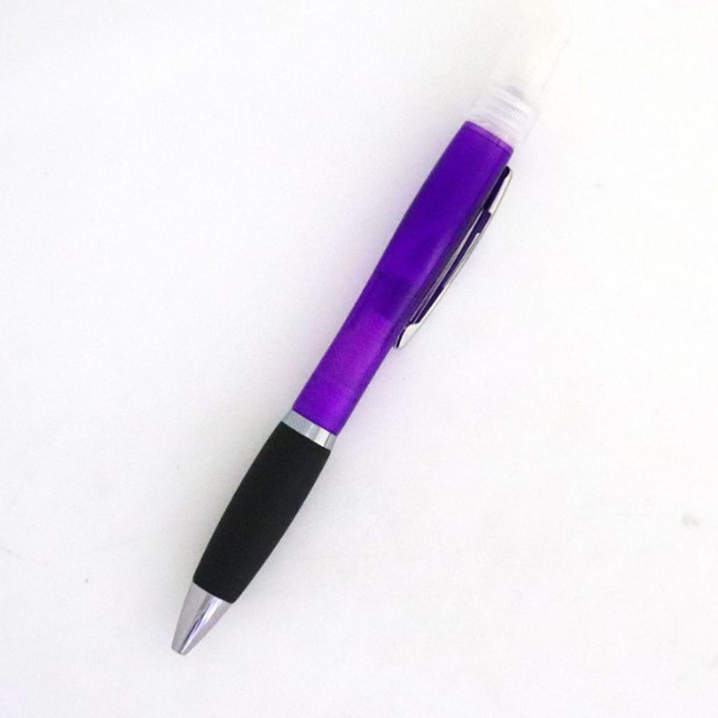 Penna-a-sfera-Penna-A-Sfera-con-Spray-Contenitore-di-Stoccaggio-per-I-Bambini miniatura 49
