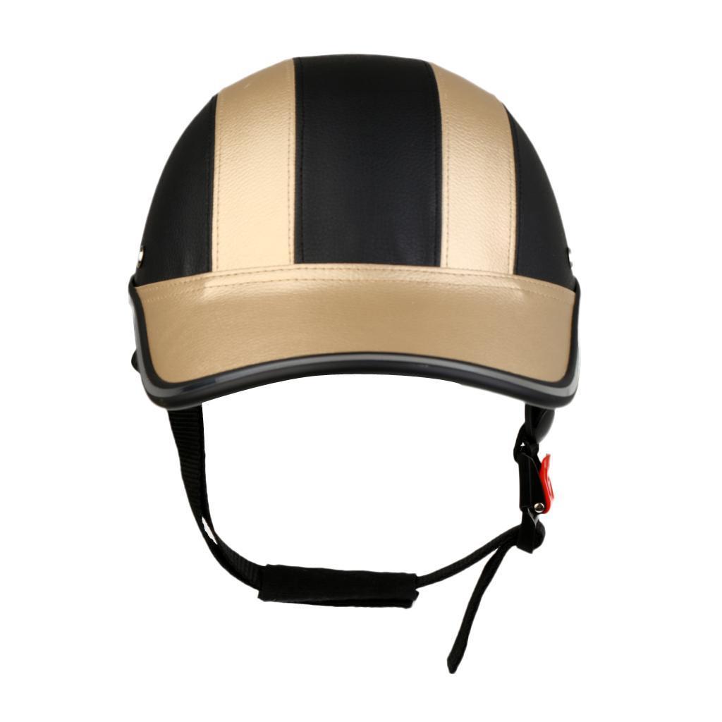 miniatura 12 - Sicurezza Casco Horse Equitazione Protezione Cappello Imbottitura Berretto da