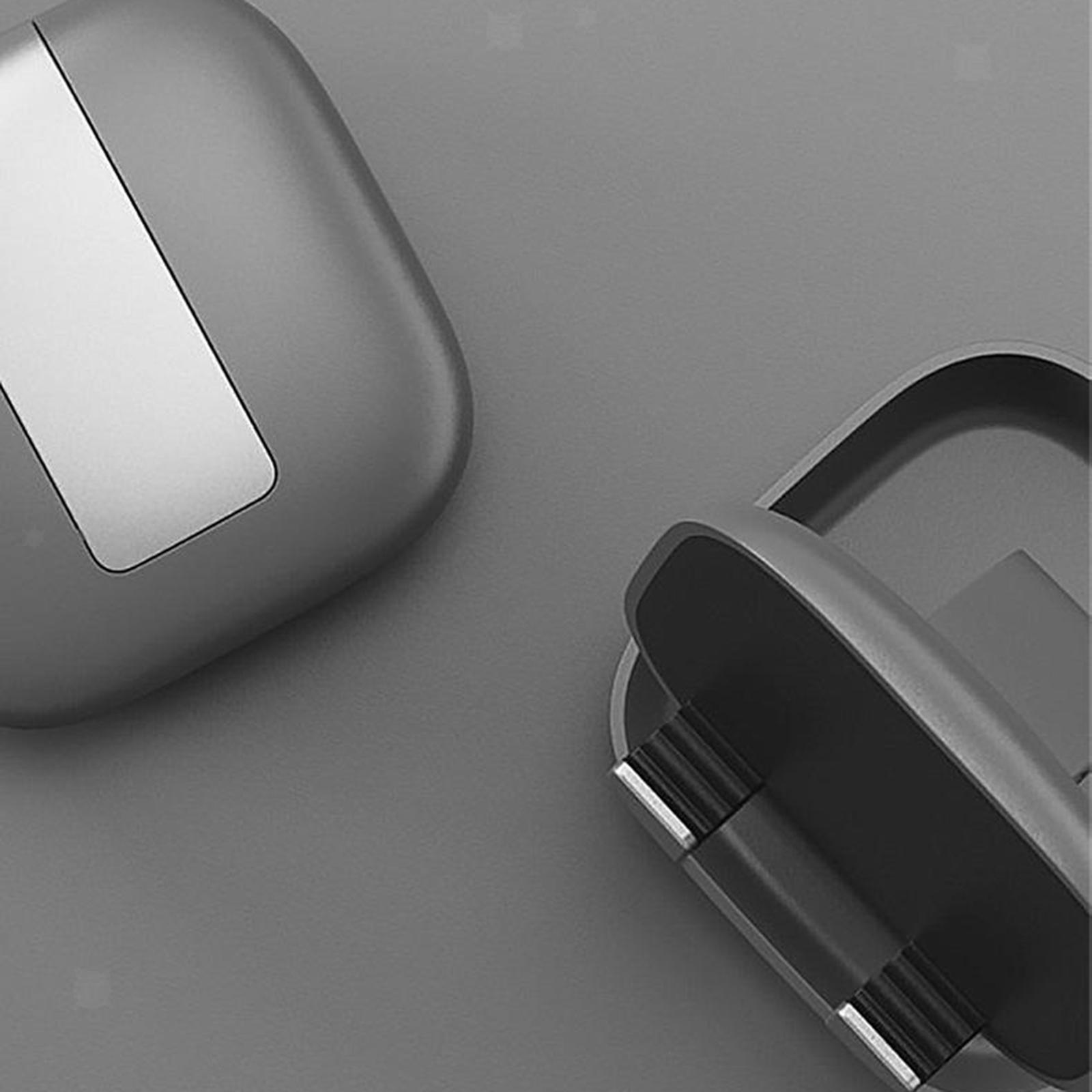 Reglable-Pliant-Mobile-Telephone-De-Bureau-Bureau-Tablet-Stand-Support-de-por miniature 9