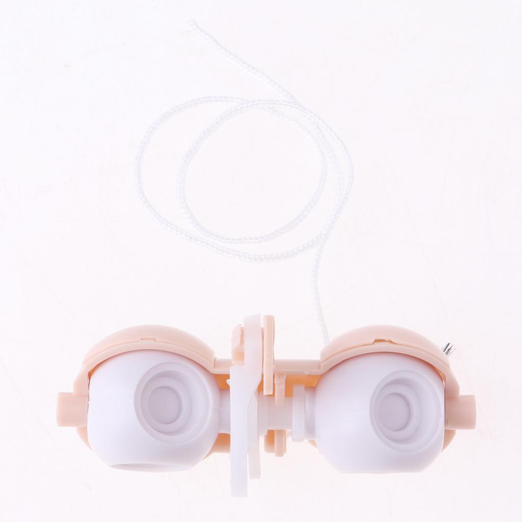 Set-di-bulbi-oculari-Doll-Eye-per-12inch-Blythe-Takara-Doll-Custom-Accessories miniatura 4