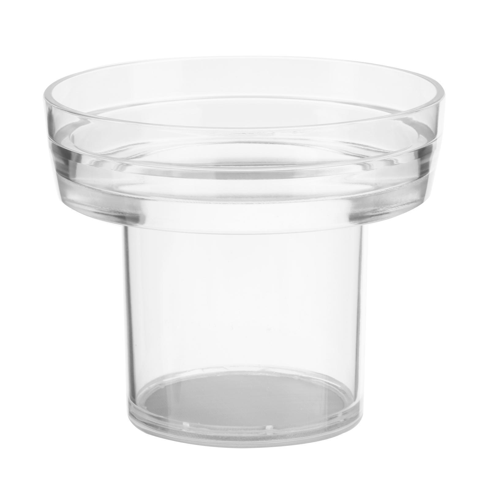 miniatura 24 - Ghiaccio macchina per il Caffè Caffè Dripper Pot w/Filtro & Maniglia