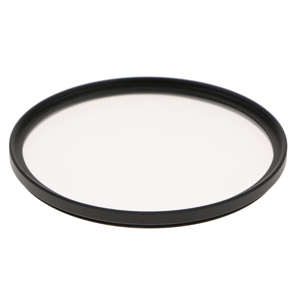 Camera-Lens-Star-Filter-for-Canon-35mm-50mm-15-45mm-18-55-18-150-200-400 thumbnail 31
