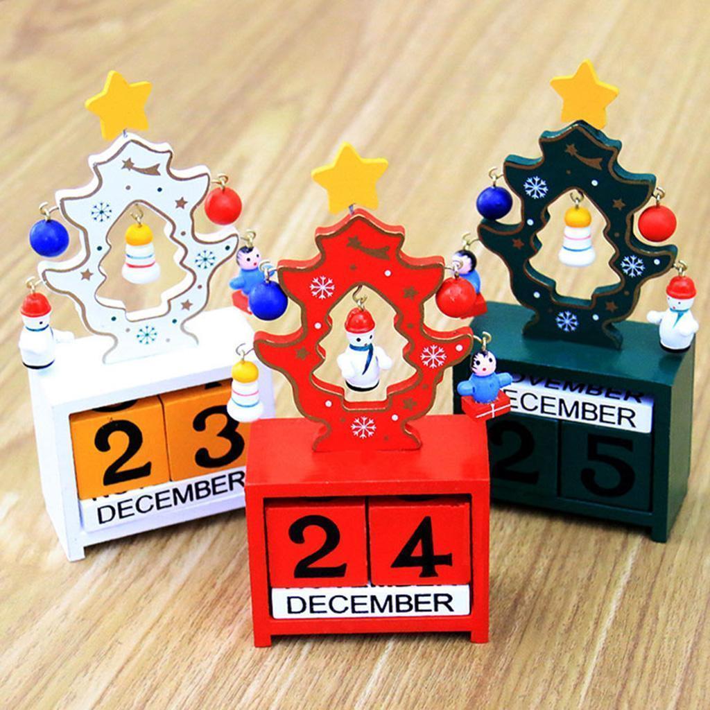 Calendario Avvento Fai Da Te Bambini Calendario Avvento ...