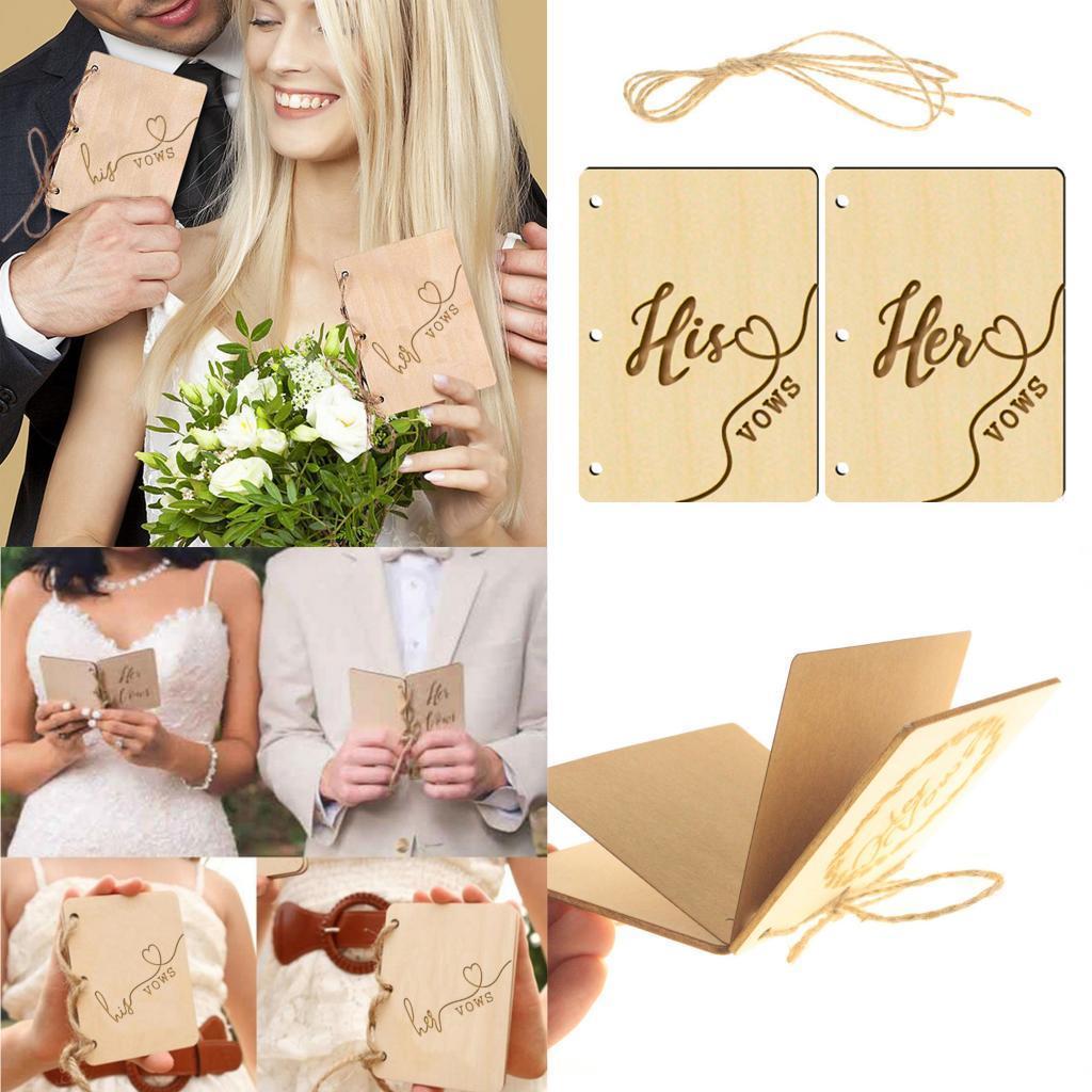 Indexbild 17 - Holz-Stueck-Holz-Tags-Zeichen-Unfinished-Hochzeit-Party-Favor-Geschenke-DIY