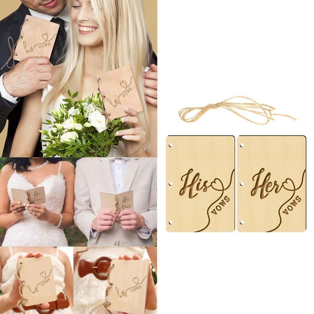 Indexbild 19 - Holz-Stueck-Holz-Tags-Zeichen-Unfinished-Hochzeit-Party-Favor-Geschenke-DIY