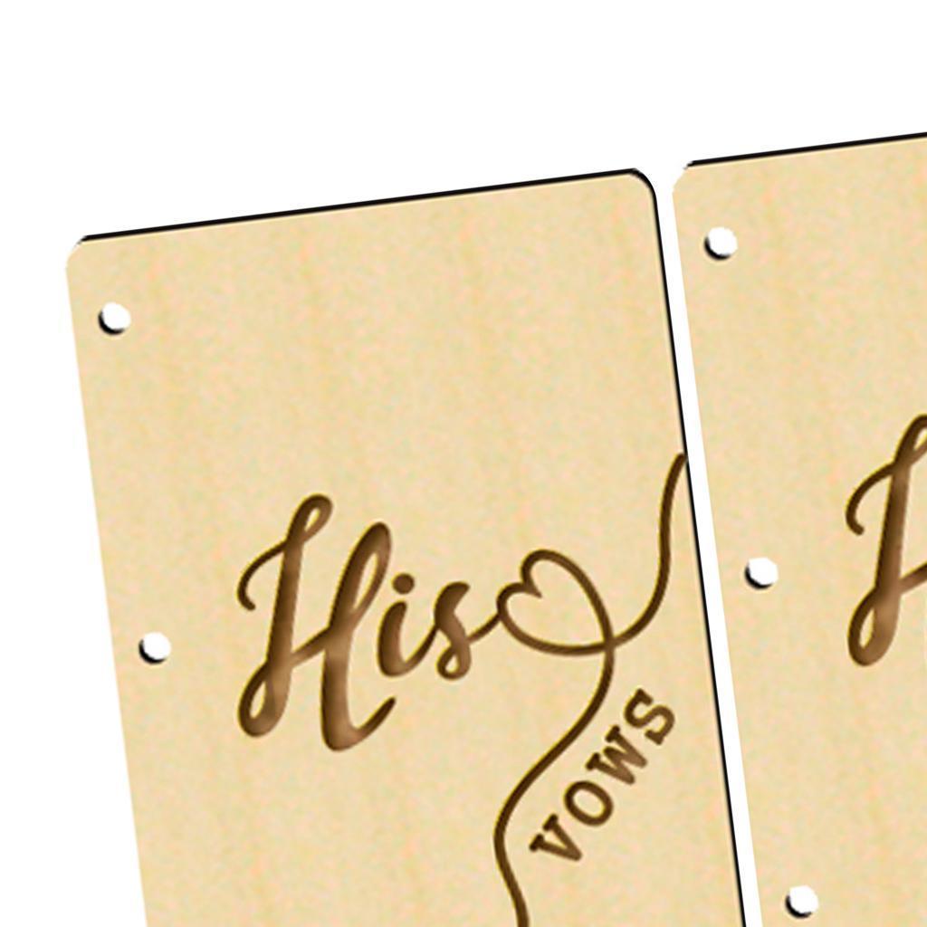 Indexbild 23 - Holz-Stueck-Holz-Tags-Zeichen-Unfinished-Hochzeit-Party-Favor-Geschenke-DIY