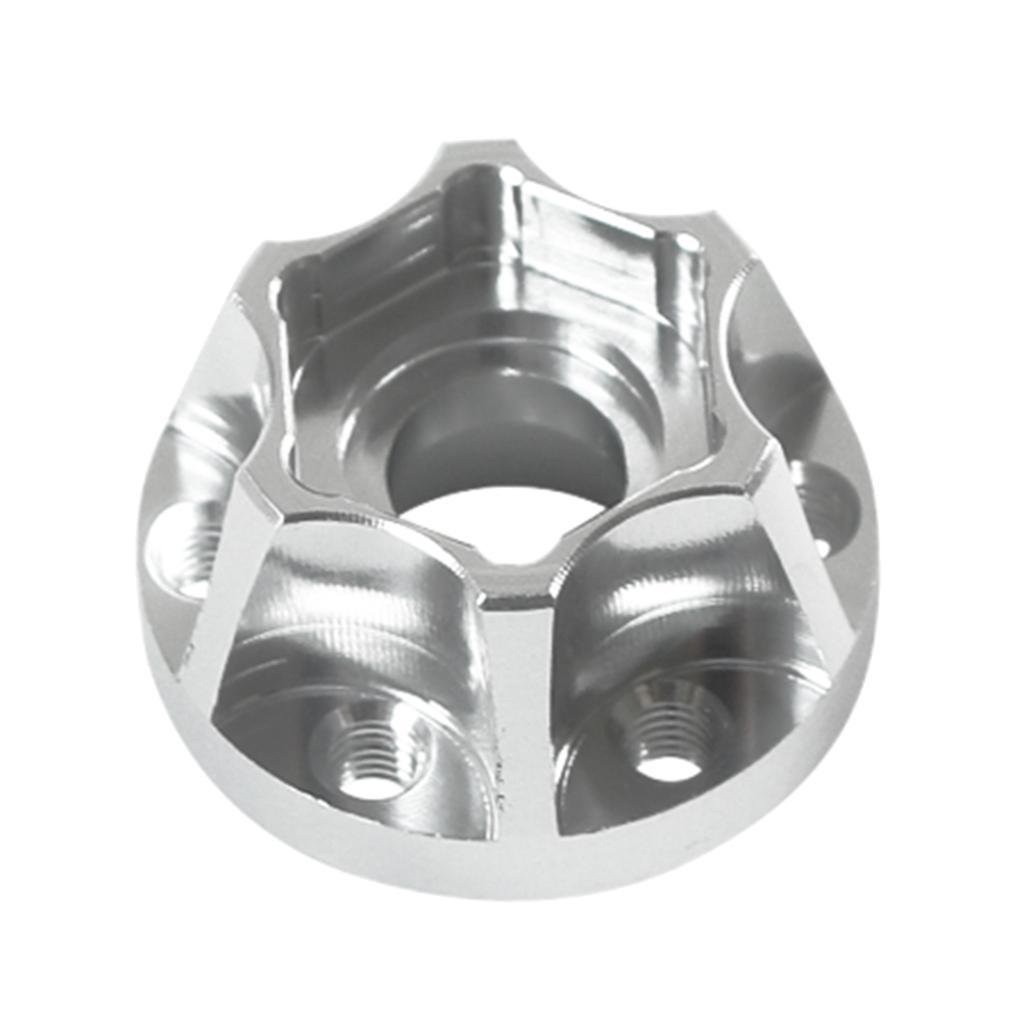 1-10-Scale-Crawler-Alloy-Wheel-Hex-Hub-12mm-for-1-9-2-2-inch-Wheel-Rim thumbnail 24
