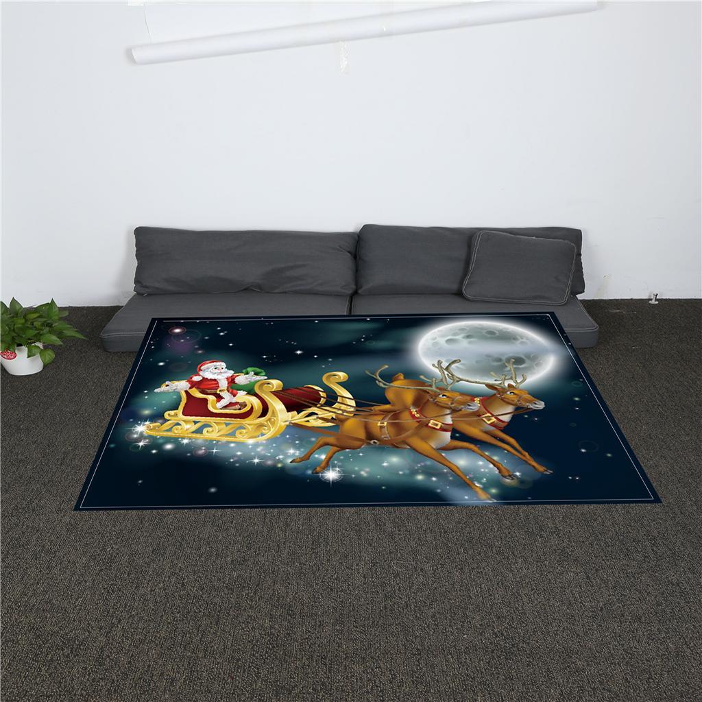 Flanell Super Soft Decke Fleece Sofa Couch Decke 32x59inch 2#