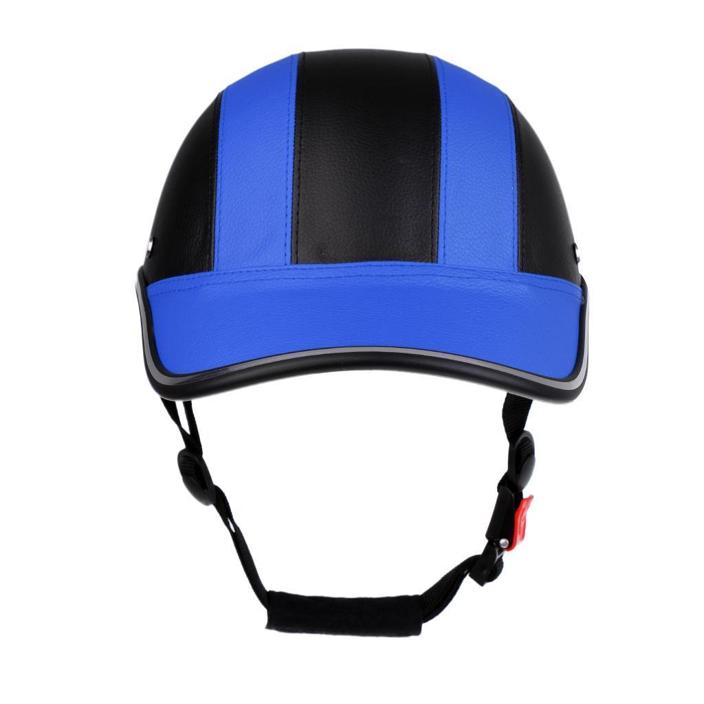 miniatura 15 - Sicurezza Casco Horse Equitazione Protezione Cappello Imbottitura Berretto da