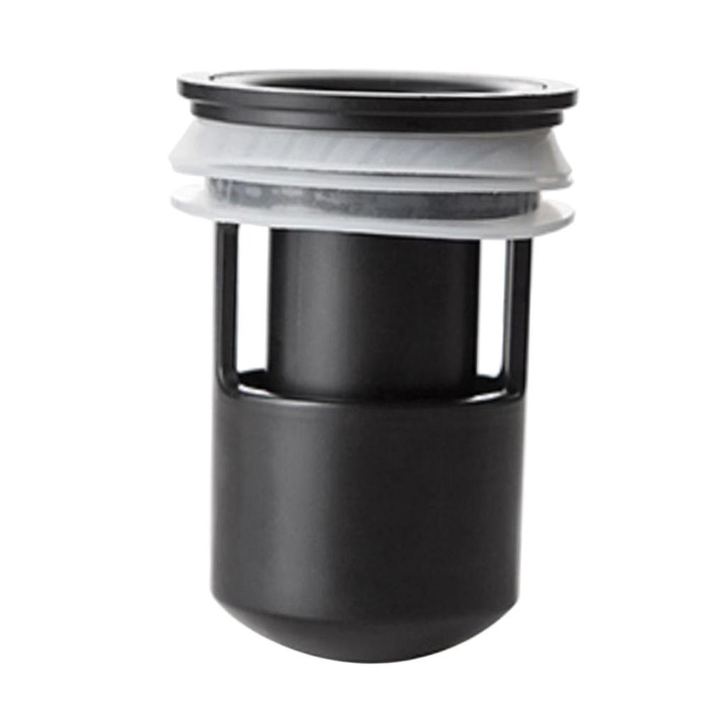 Toilet Sewer Anti-Odor Floor Drain Drain Core Plug For ...
