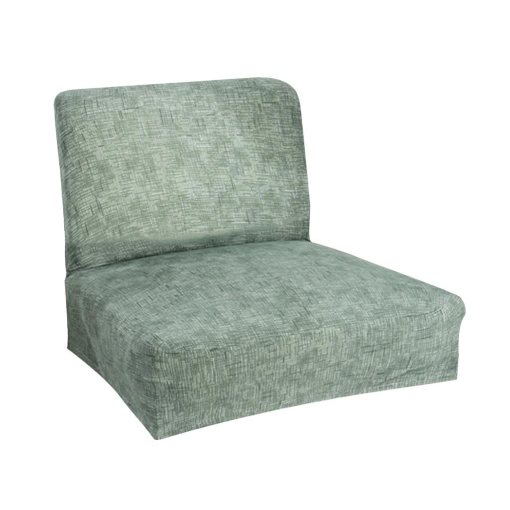2pcs-chaise-de-salle-a-manger-a-dos-court-couvre-tabouret-de-comptoir-de-bar miniature 12