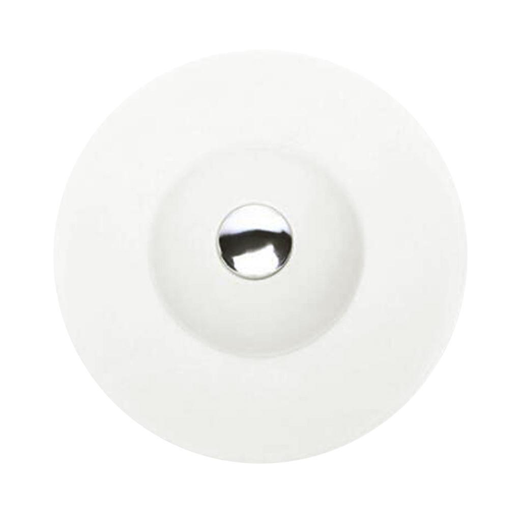 Filtre-De-Baignoire-De-Passoire-D-039-egouttoir-D-039-evier-D-039-eau-De-Cuisine-Pour-La miniature 3