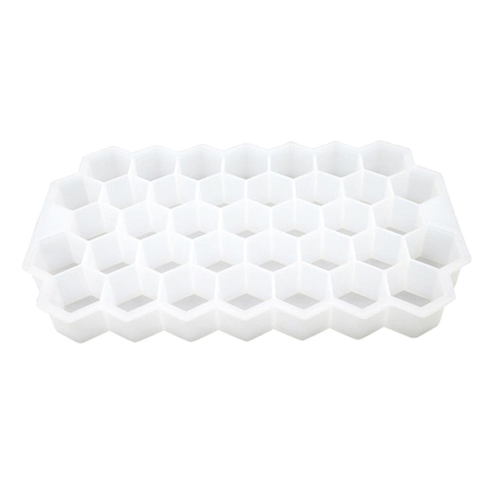 Vassoio-Per-Cubetti-Di-Ghiaccio-Bevanda-Flessibile-Per-Birra-Scatola-Per miniatura 3