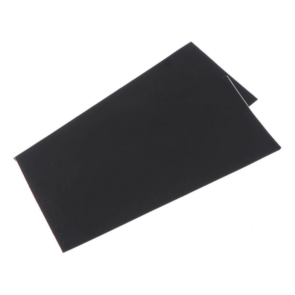 2x wasserdicht selbstklebender flicken patch aufkleber f r daunenjacken ebay. Black Bedroom Furniture Sets. Home Design Ideas