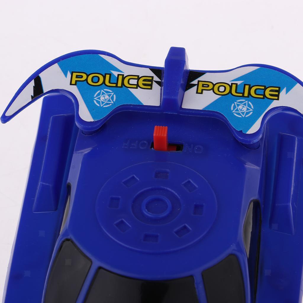 Batterien-Boot-Schwimmen-Badespielzeug-Badewanne-Spielzeug-fuer-Baby-Kinder Indexbild 4