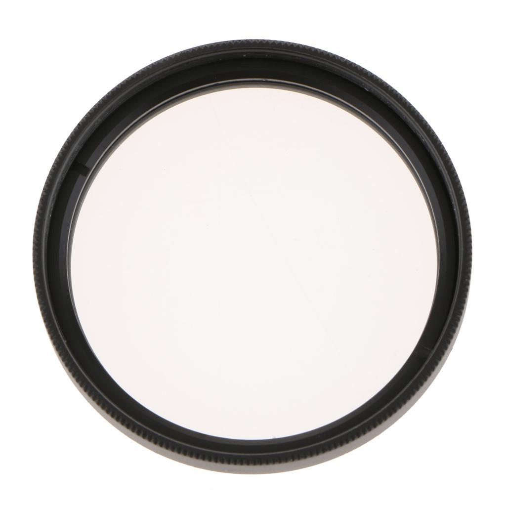 Camera-Lens-Star-Filter-for-Canon-35mm-50mm-15-45mm-18-55-18-150-200-400 thumbnail 3