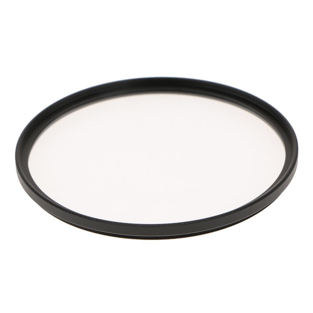 Camera-Lens-Star-Filter-for-Canon-35mm-50mm-15-45mm-18-55-18-150-200-400 thumbnail 34