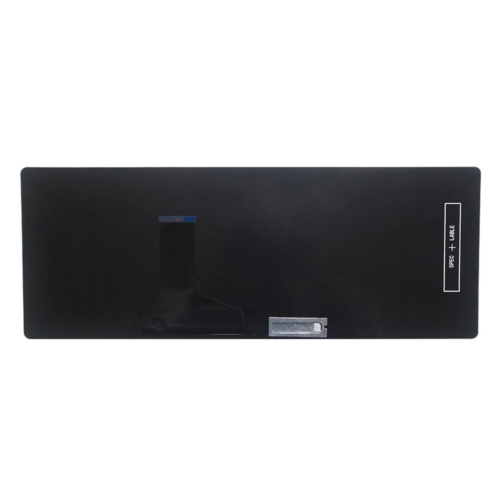 Indexbild 2 - US Standard Laptop Tastatur für   Portege Z30 A Z30T B Satellite Z30 A