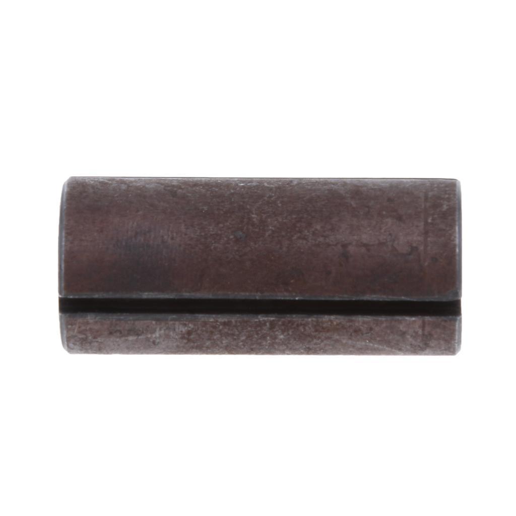 miniatura 10 - Alta precisión fresadora-spannzangen-adaptador-cnc - herramienta