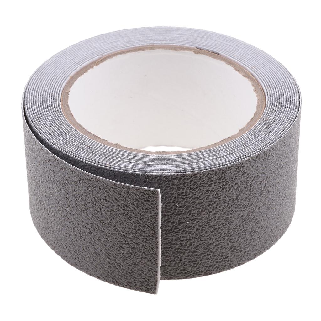 RUBAN-ANTIDERAPANT-DE-SECURITE-Revetement-de-sol-antiderapant-adhesif miniature 16