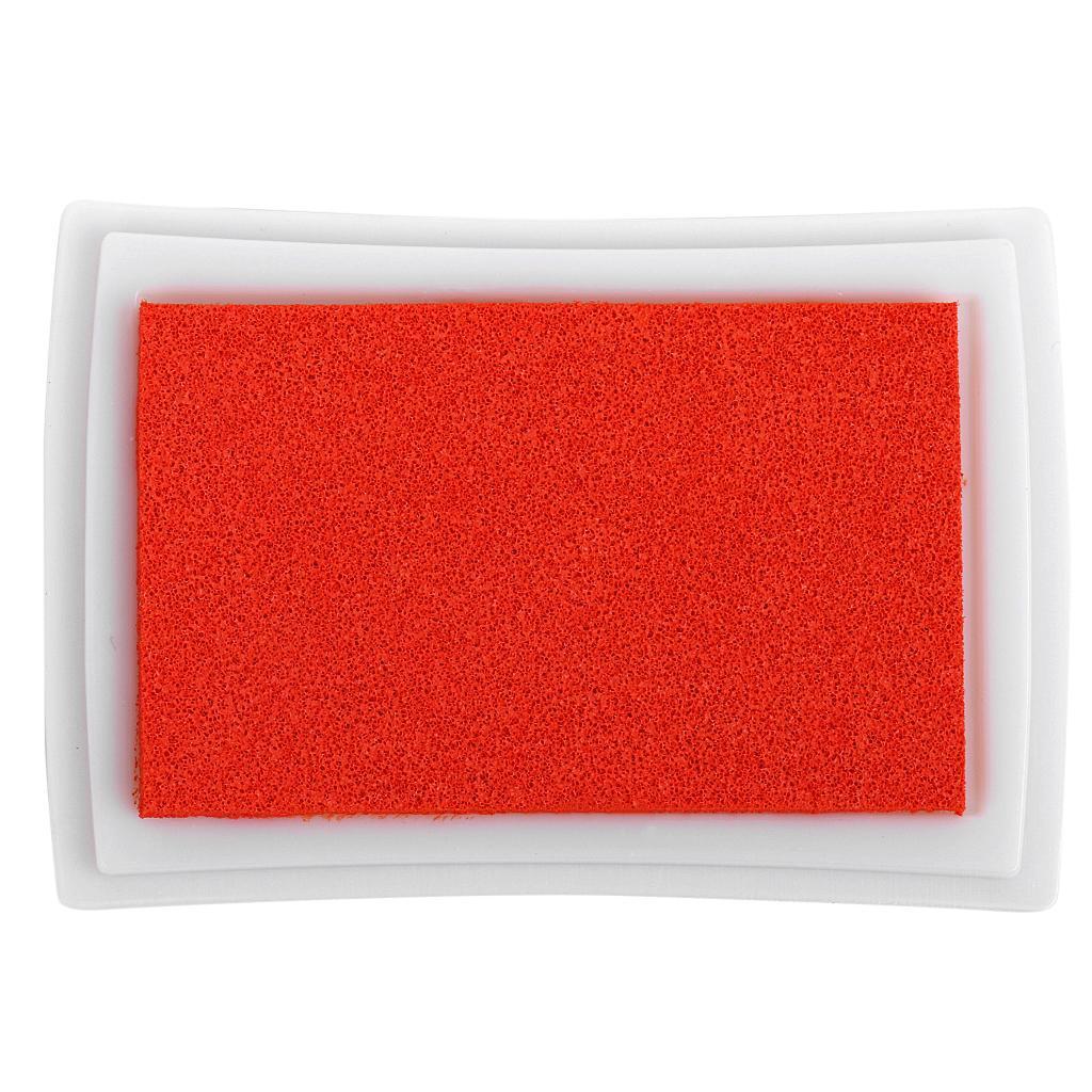 Kinderspielzeug-stempel-diy-handwerk-stempelkissen-pigment-karte-machen Indexbild 10
