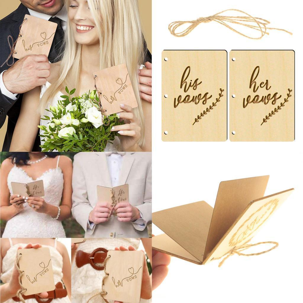 Indexbild 29 - Holz-Stueck-Holz-Tags-Zeichen-Unfinished-Hochzeit-Party-Favor-Geschenke-DIY