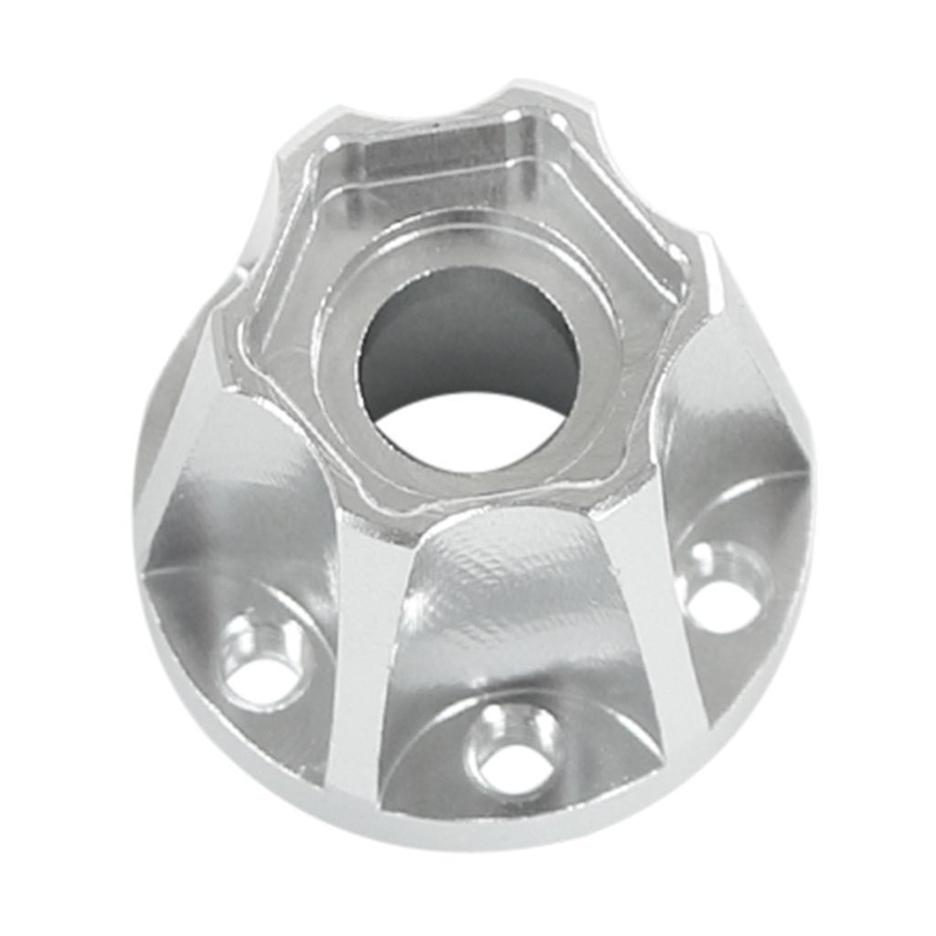 1-10-Scale-Crawler-Alloy-Wheel-Hex-Hub-12mm-for-1-9-2-2-inch-Wheel-Rim thumbnail 33