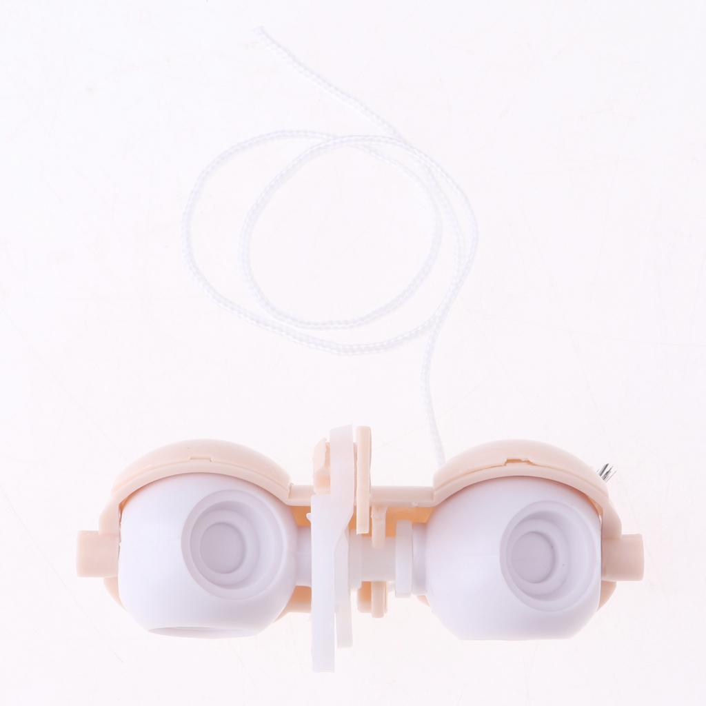 Set-di-bulbi-oculari-Doll-Eye-per-12inch-Blythe-Takara-Doll-Custom-Accessories miniatura 15