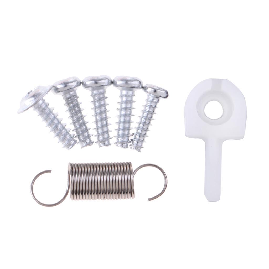 Set-di-bulbi-oculari-Doll-Eye-per-12inch-Blythe-Takara-Doll-Custom-Accessories miniatura 17